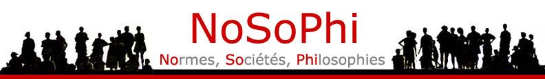 Talk: Luca Illetterati on «Hegel's Metaphilosophy». NOSOPHI, Centre de philosophie contemporaine de la Sorbonne (Paris, 6 December 2014)