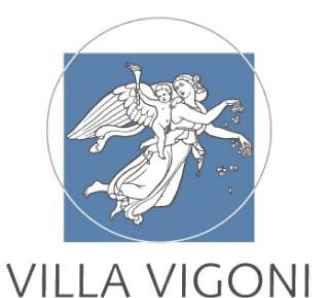 """Conference: """"Hegel und Italien - Italien und Hegel: Geistige Synergien von gestern und heute"""" (Villa Vigoni, Loveno di Menaggio (CO), 26th-28th October 2017) 2"""