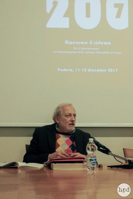Maurizio Pagano - Ph. by Giovanna Luciano