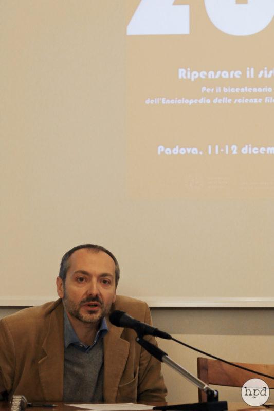 Gianluca Garelli - Ph. by Giovanna Luciano