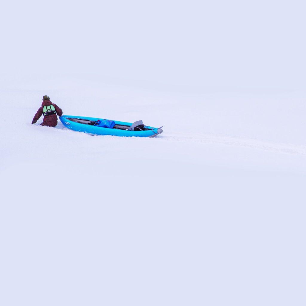 Wind of Okhotsk