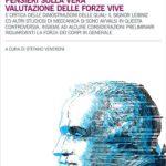 """New Release: Immanuel Kant """"Pensieri sulla vera valutazione delle forze vive"""" (Mimesis, 2019)"""