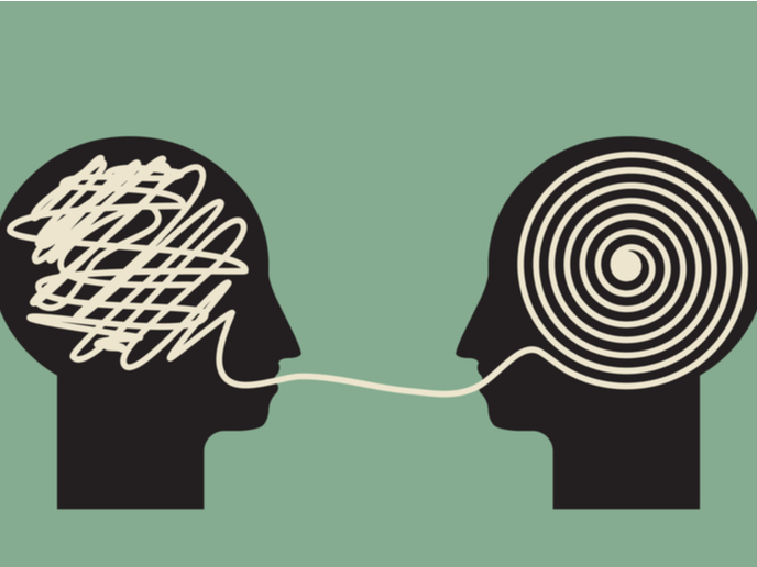 """Cordis Research*eu Magazine: """"Found in Translation: Transformation as the essence of Language"""""""